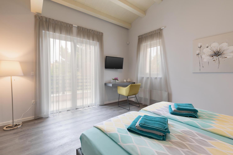 Villa Suprema Premantura, Istria 10