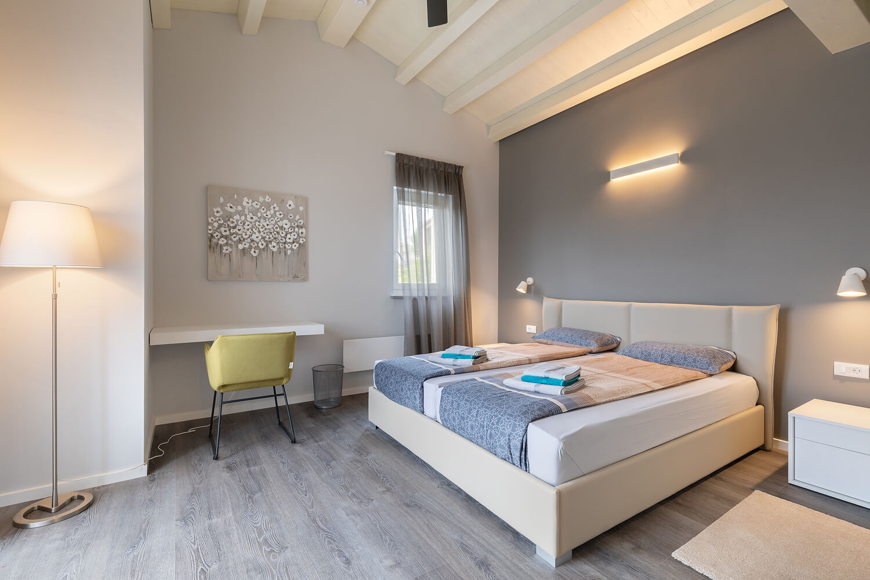 Villa Suprema Premantura, Istria 13