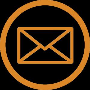 Villa Suprema, Istria, Croatia - Email contact